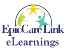 EpicCare Link eLearnings